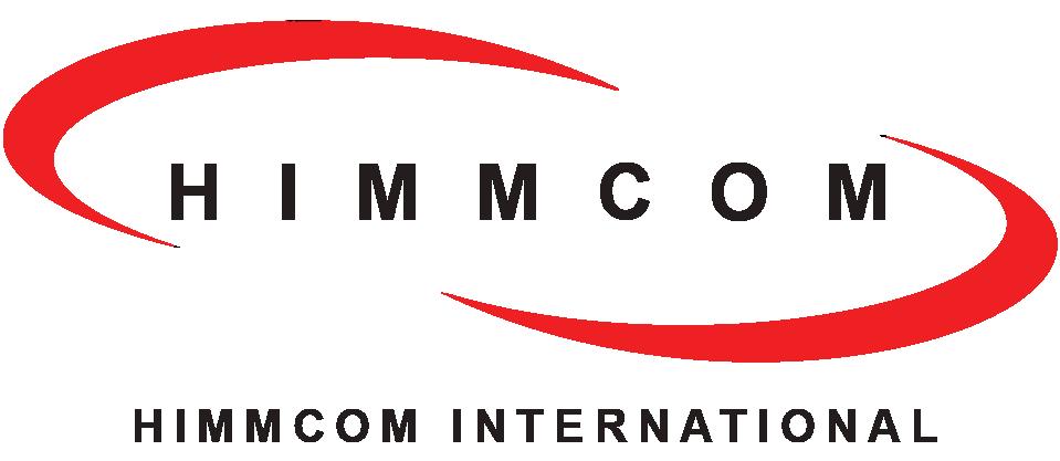 Himmcom International